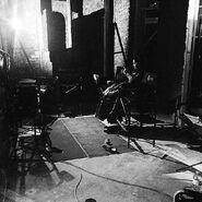 Behind the Scenes - 159
