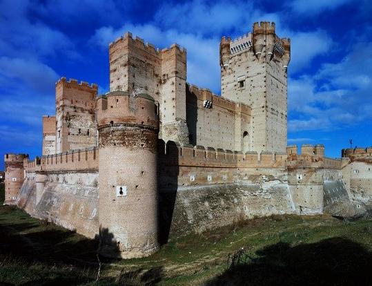 Kingdom of Spain | Reign Wiki | Fandom powered by Wikia