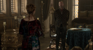 Inquisition - 19 Queen Catherine n Henry