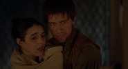 Inquisition - 49 Sebastian n Mary Stuart