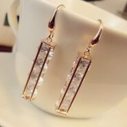 Earrings 7