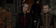 Inquisition - Francesca de' Medici N Pietro de' Medici I