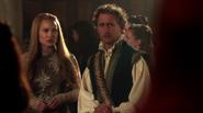 The Plague 4 - Lord Castleroy n Greer