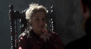 Inquisition - 2 Queen Catherine