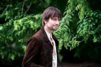 Hearts and Minds - Promotional image 11