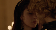 The Darkness 36 Mary Stuart n Francis