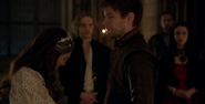 Sebastian and Kenna's Wedding 18