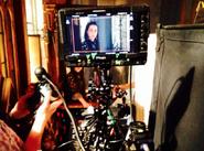 Behind the Scenes - 32