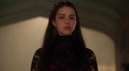 The Plague 2 - Mary Stuart