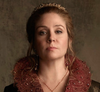Queen Catherine DP