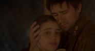 Inquisition - 50 Sebastian n Mary Stuart