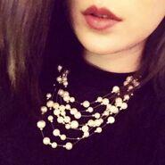 Necklaces 39