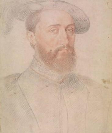 File:Jean de Poitiers.jpg