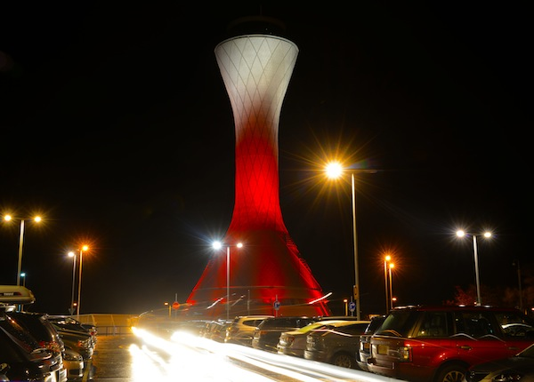 File:Edinburgh-Airport-Tower-Poppy-Red.jpg