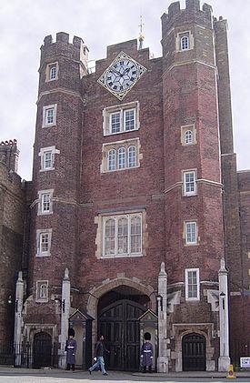 File:275px-St james palace.jpg