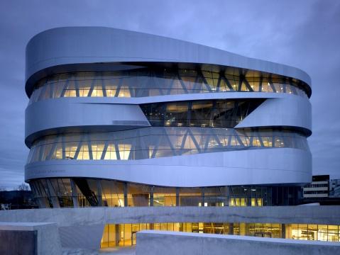 File:Mercedes Benz Museum.jpg