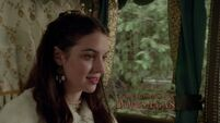 Normal Reign S01E12 Royal Blood 1080p kissthemgoodbye net 0179