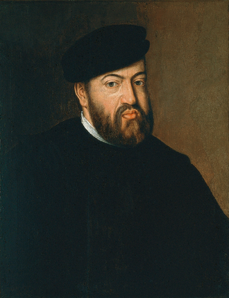 File:King John III of Portugal.png