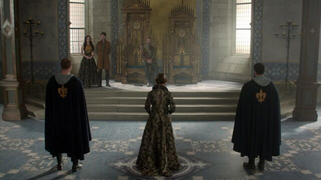 File:Normal Reign S01E11 1080p kissthemgoodbye net 1823.jpg