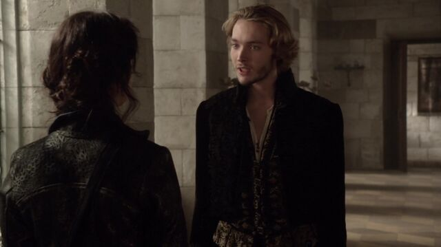 File:Normal Reign S01E09 For King and Country 1080p KISSTHEMGOODBYE NET 0918.jpg