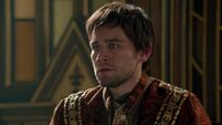 Normal Reign S01E10 Sacrifice 1080p kissthemgoodbye net 0296