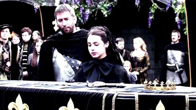 File:Francis' funeral2.jpg