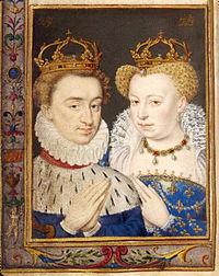 File:200px-Henry&Margot.jpg