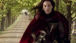 Normal Reign S01E08 Fated 1080p KISSTHEMGOODBYE 1866