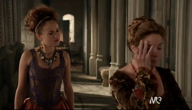 File:Reign-Recap-207-Catherine-and-Claude.png