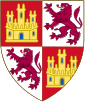 File:85px-Royal Coat of Arms of the Crown of Castile (1230-1284) svg.png