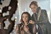 Reign - Episode 1.16 - Monsters - Promotional Photos (3) FULL