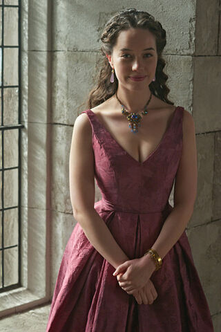 File:Perhaps-too-happy-reign-s2e15.jpg