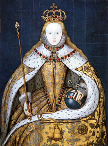 File:220px-Elizabeth I in coronation robes.jpg