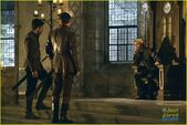 Francis-toby-regbo-reign-exclusive-still-01