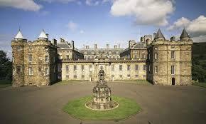 File:Holyroodhouse Palace.jpg