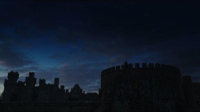 File:Ashforc castle12.jpg