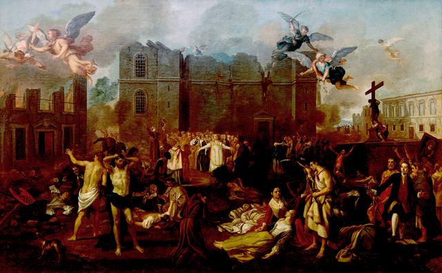 File:Alegoria ao Terramoto de 1755, João Glama Strobërle.png