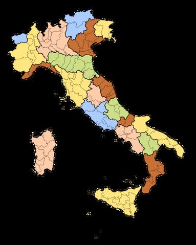 File:455px-Italian regions provinces white no labels svg.png