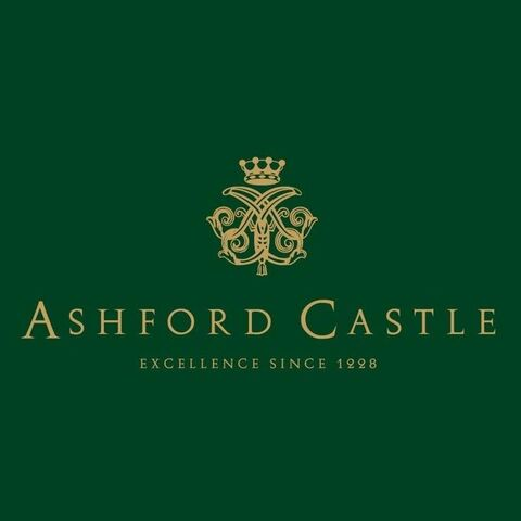 File:Ashford Castle5.jpeg