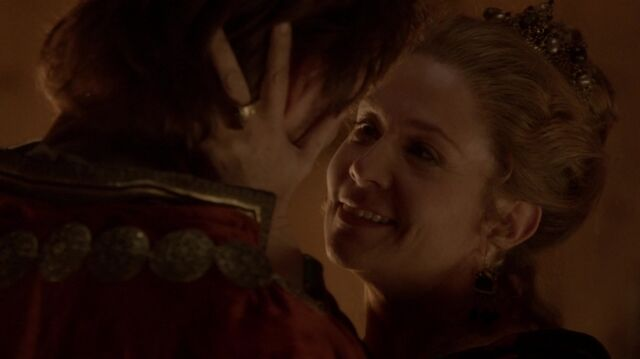 File:Normal Reign S01E11 1080p kissthemgoodbye net 1589.jpg
