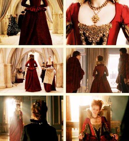 File:Reign Catherine meets Elizabeth I.jpg