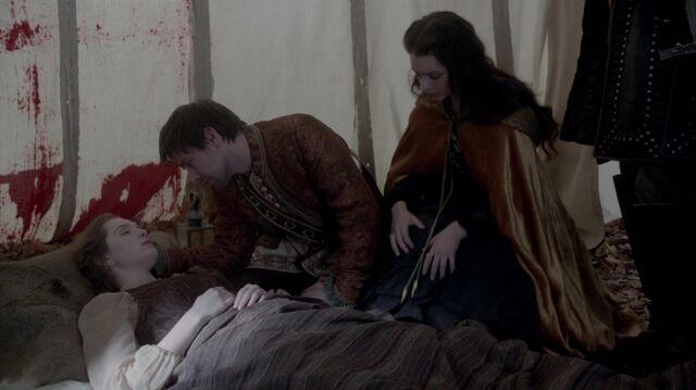 File:Normal Reign S01E10 Sacrifice 1080p kissthemgoodbye net 2110.jpg