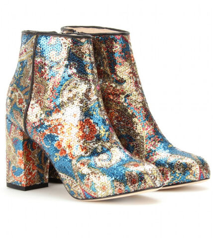 File:Carven-multicolor-paisley-patterned-sequined-ankle-boots-product-1-5013079-177914215 large flex.jpeg