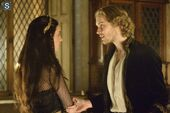Reign - Episode 1 18 - No Exit - Promotional Photos (2)