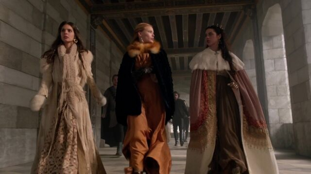 File:Normal Reign S01E12 Royal Blood 1080p kissthemgoodbye net 0885.jpg