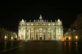 File:St. Peter's Basilica.jpg