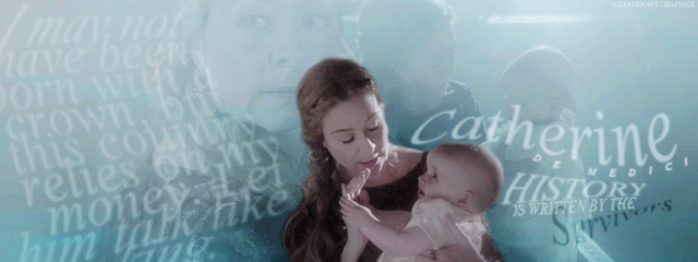 File:Queen Catherine & her twins1.png