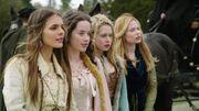 Normal Reign S01E01 Pilot 1080p KISSTHEMGOODBYE NET 0393