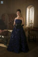 Reign Episode 1 13-The Consummation Promotional Photos (9) 595 slogo