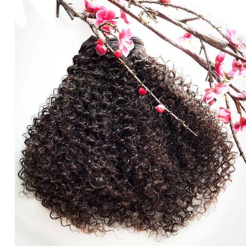 File:Hair Extensions.jpg
